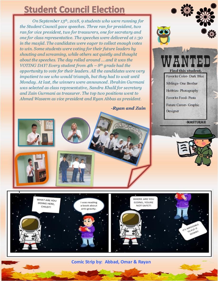 September Newsletter Page 2_FINAL.jpg