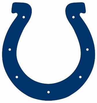 Colts Horsehoe Logo.JPG