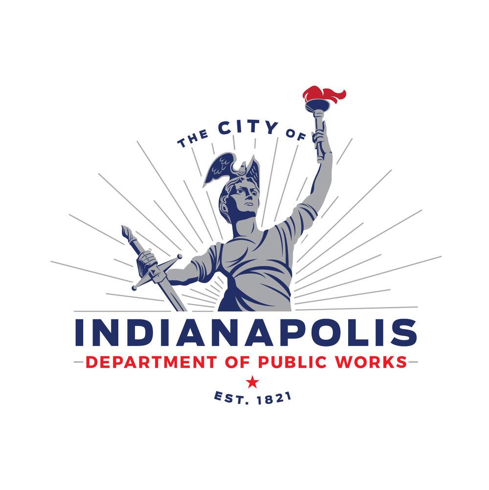 CityOfIndianapolis_Logo_DPW.jpg