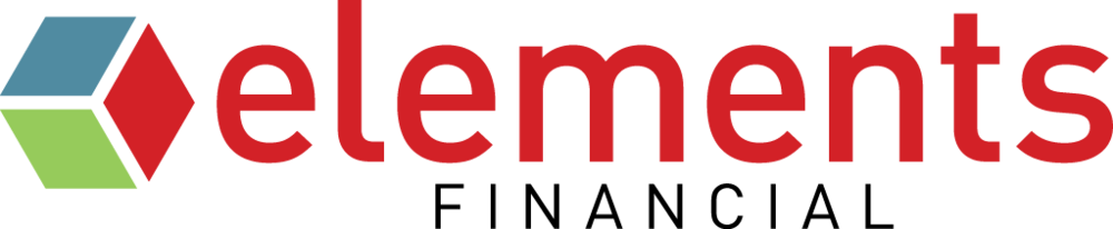 elements-logo.png