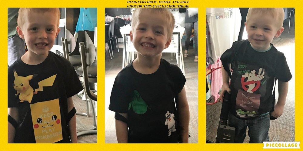 Collage 2017-05-02 15_07_59.jpg