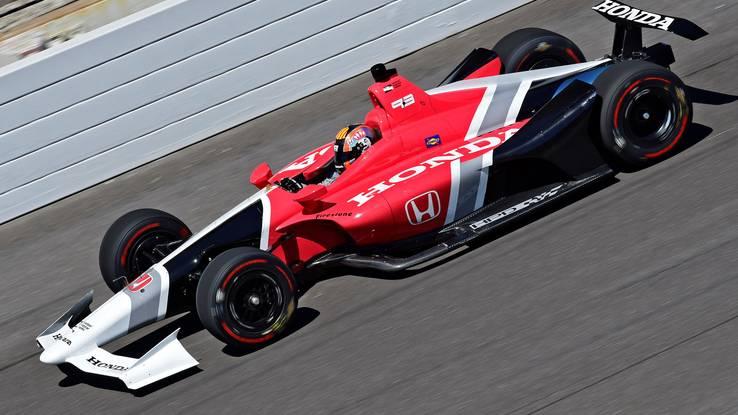 IndyCar 2.jpg