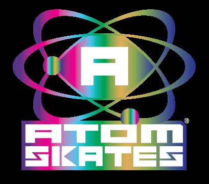 Atom_Skates_rainbow.png