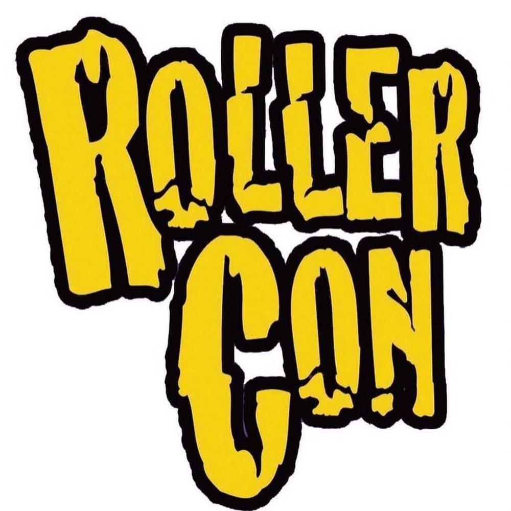 Roller Con.jpg