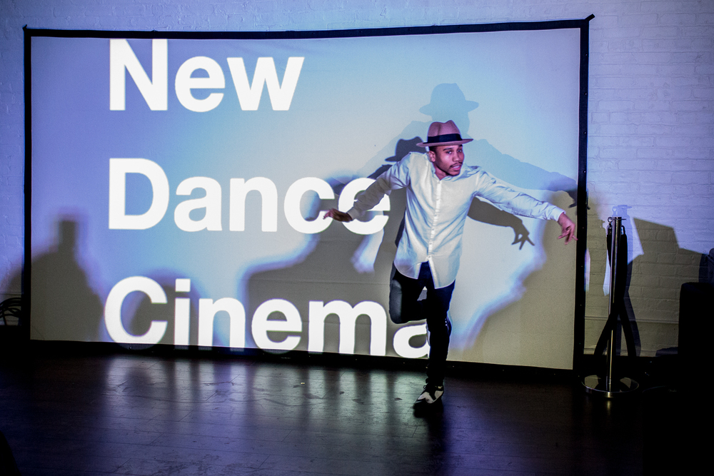 NewDanceCinema_Feb_2015-125.jpg
