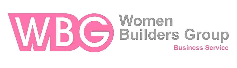 Women Builders Group, LLC