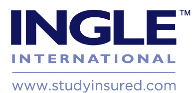 A trusted name in the insurance industry since 1946, Ingle International provides health insurance to travelers worldwide including international campers at both Camp Kandalore and Onondaga Camp. Ingle takes the worry away so campers can stick to the fun stuff like hiking trails, spotting wildlife from a canoe, and roasting marshmallows over an open fire! Visit www.ingleinternational.com to learn more about how Ingle can support your next adventure.