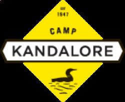 KAN logo.png