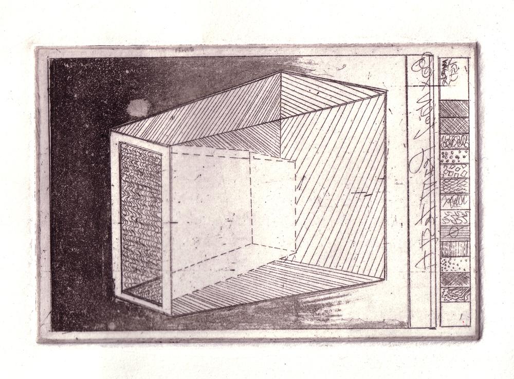 Print 2007