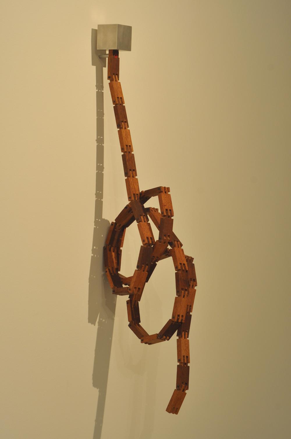 Chain 2012