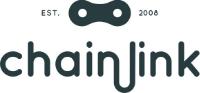 logo-for print.jpg