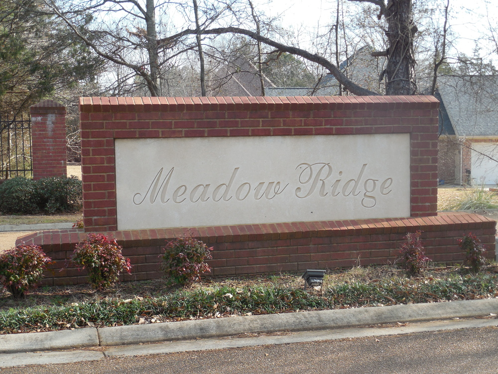 Meadow Ridge Subdivision.JPG