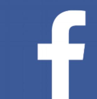 facebook-flat-vector-logo.png