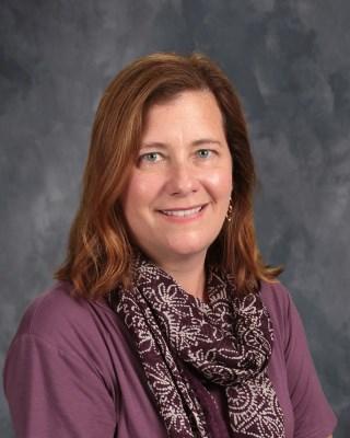 Mrs. Curran  jcurran@shcs-flo.org