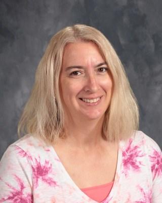 Mrs. Mefford  smefford@shcs-flo.org