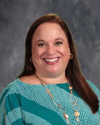Mrs. Shawver  sshawver@shcs-flo.org