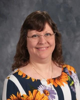 Mrs. Goldstein - secretary  pgoldstein@shcs-flo.org