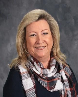 Mrs. Gieseke - learning consultant  sgieseke@shcs-flo.org