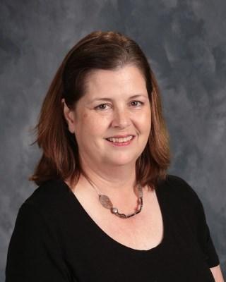 Mrs. Burwell - computer  kburwell@shcs-flo.org