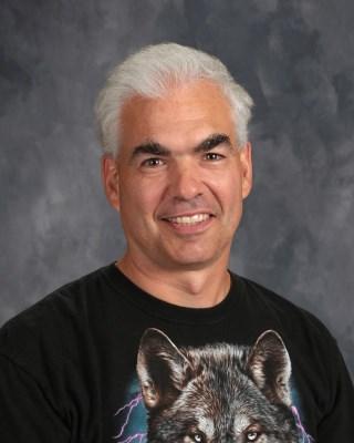 Mr. wolff - pe  mwolff@shcs-flo.org