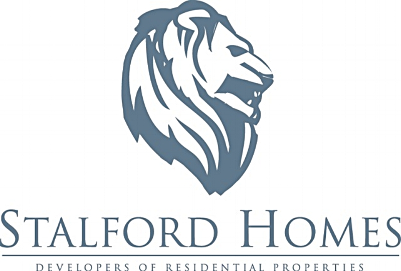 Stalford Homes
