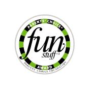awards_parentsfunstuff.png