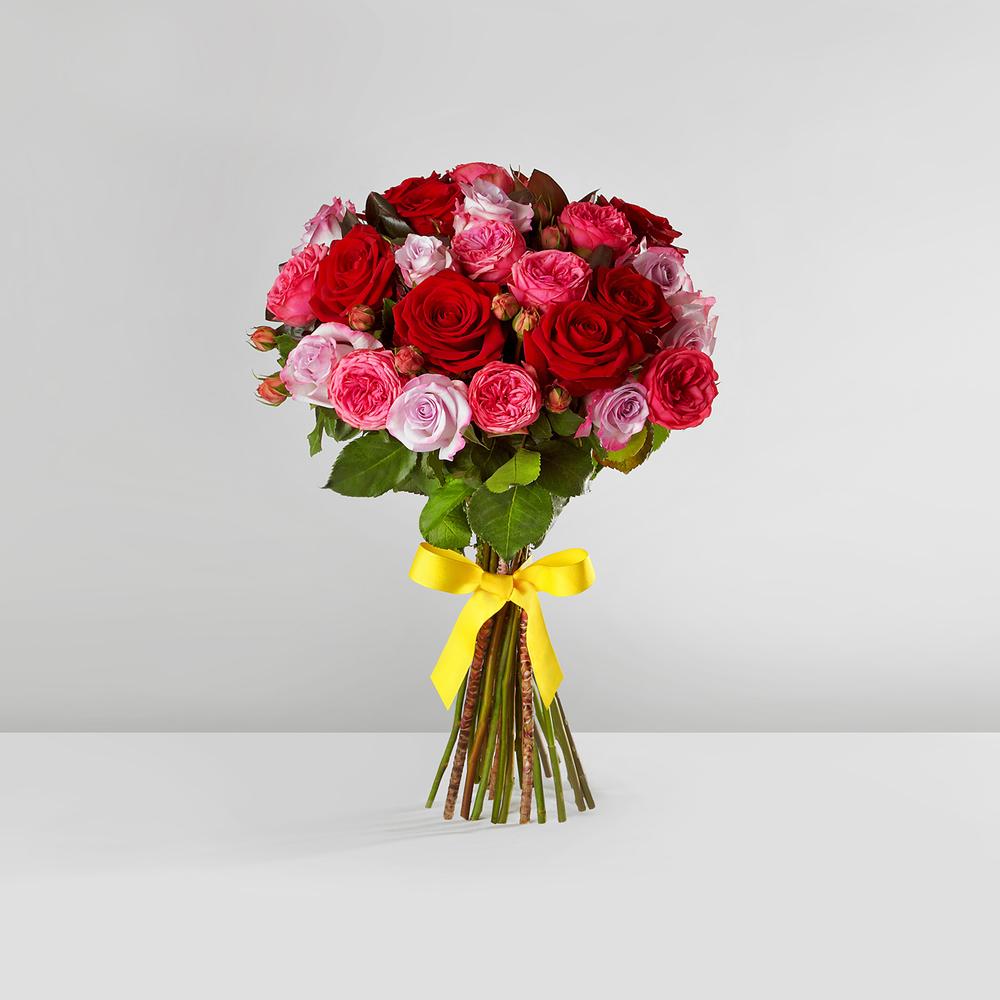 M&S Flowers