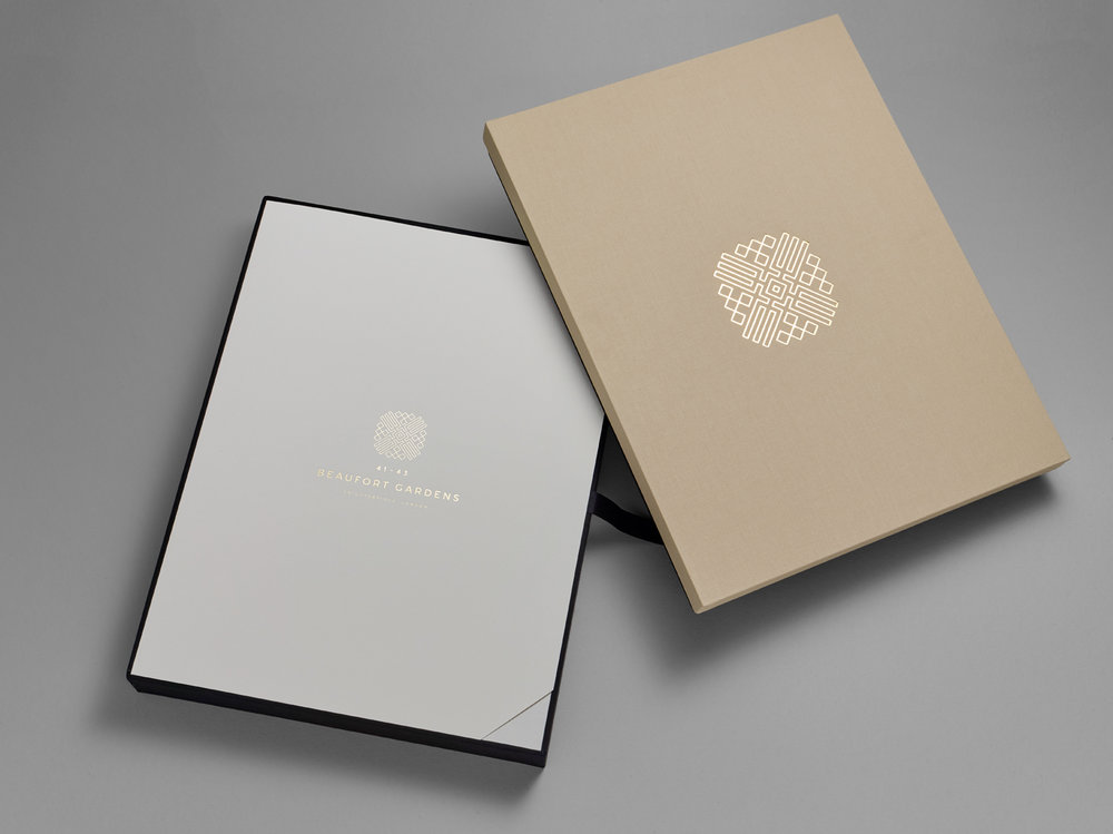 Book product photography