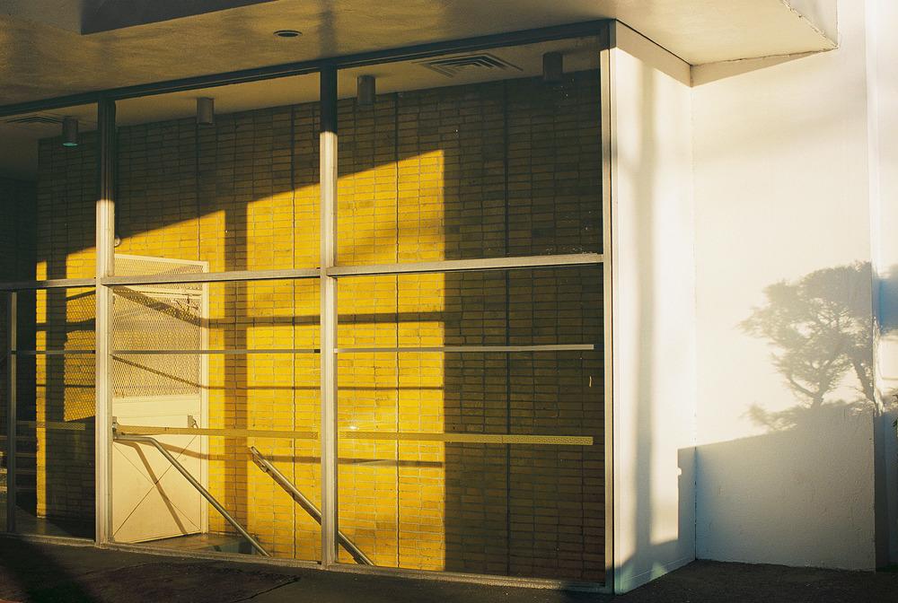yellow corridor.jpg