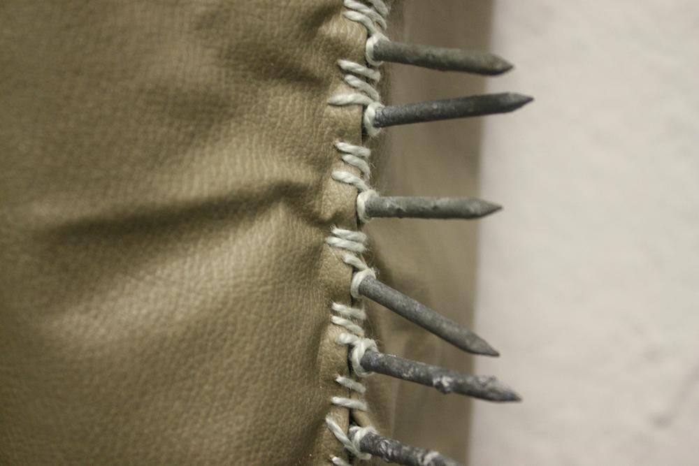 nail pant close up .jpg