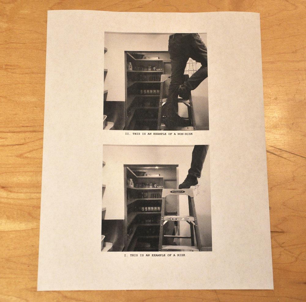 4 copy.jpg