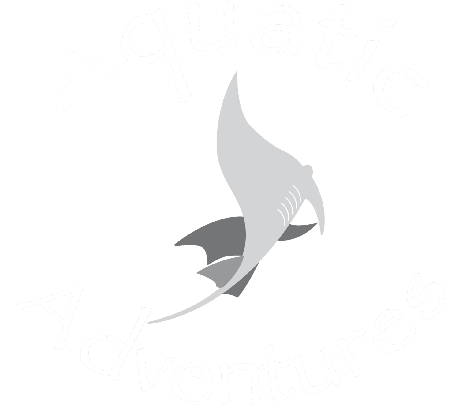 Aquatic Adventures Ohio