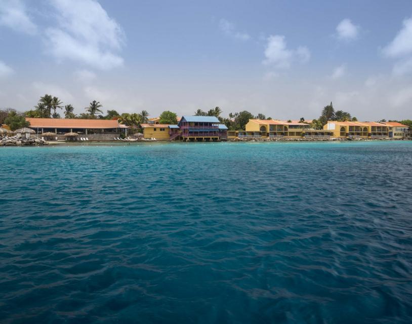 resort 2.PNG