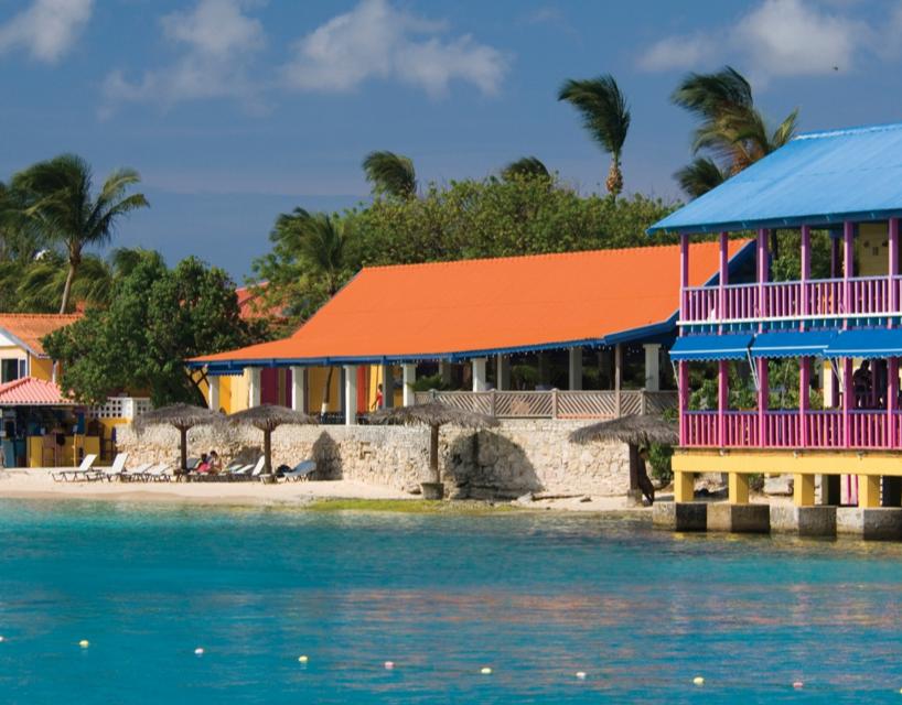 resort 3.PNG