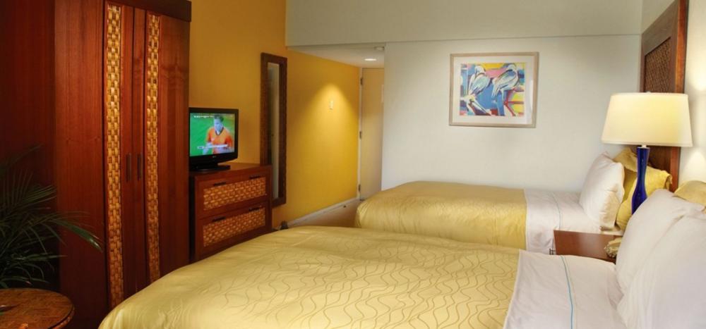 Standard Room.PNG