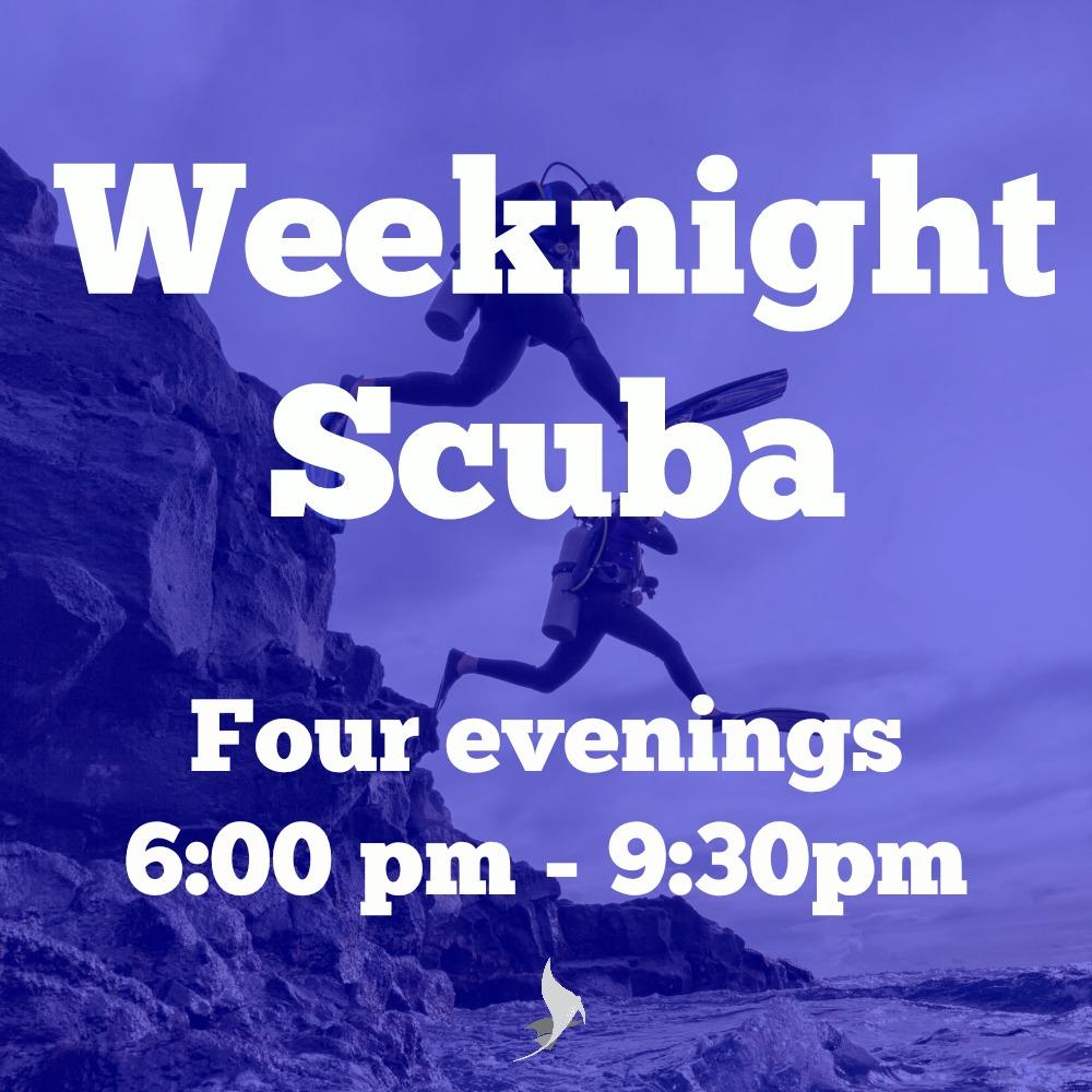 Weeknight Scuba 2.jpg