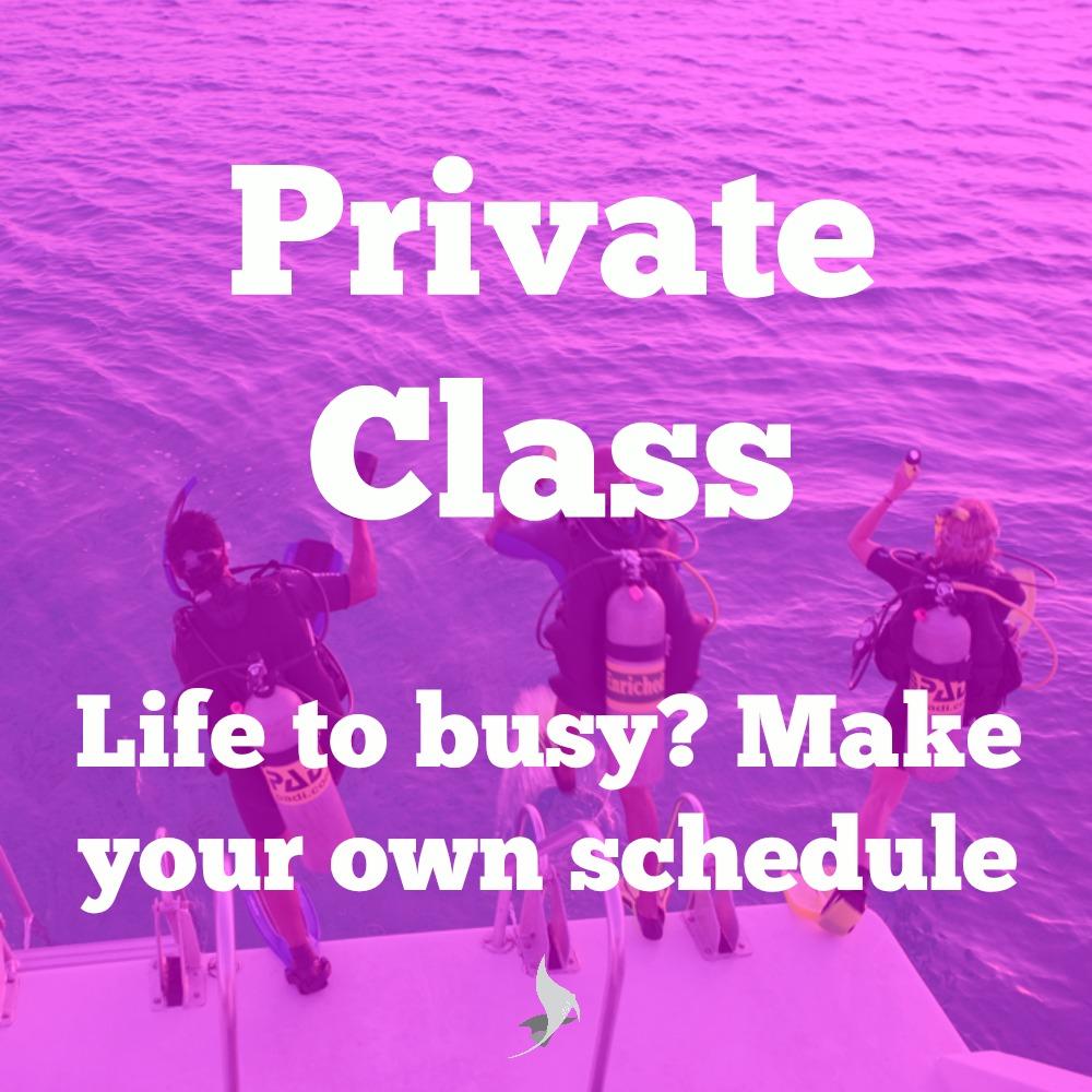 Private Class 3.jpg