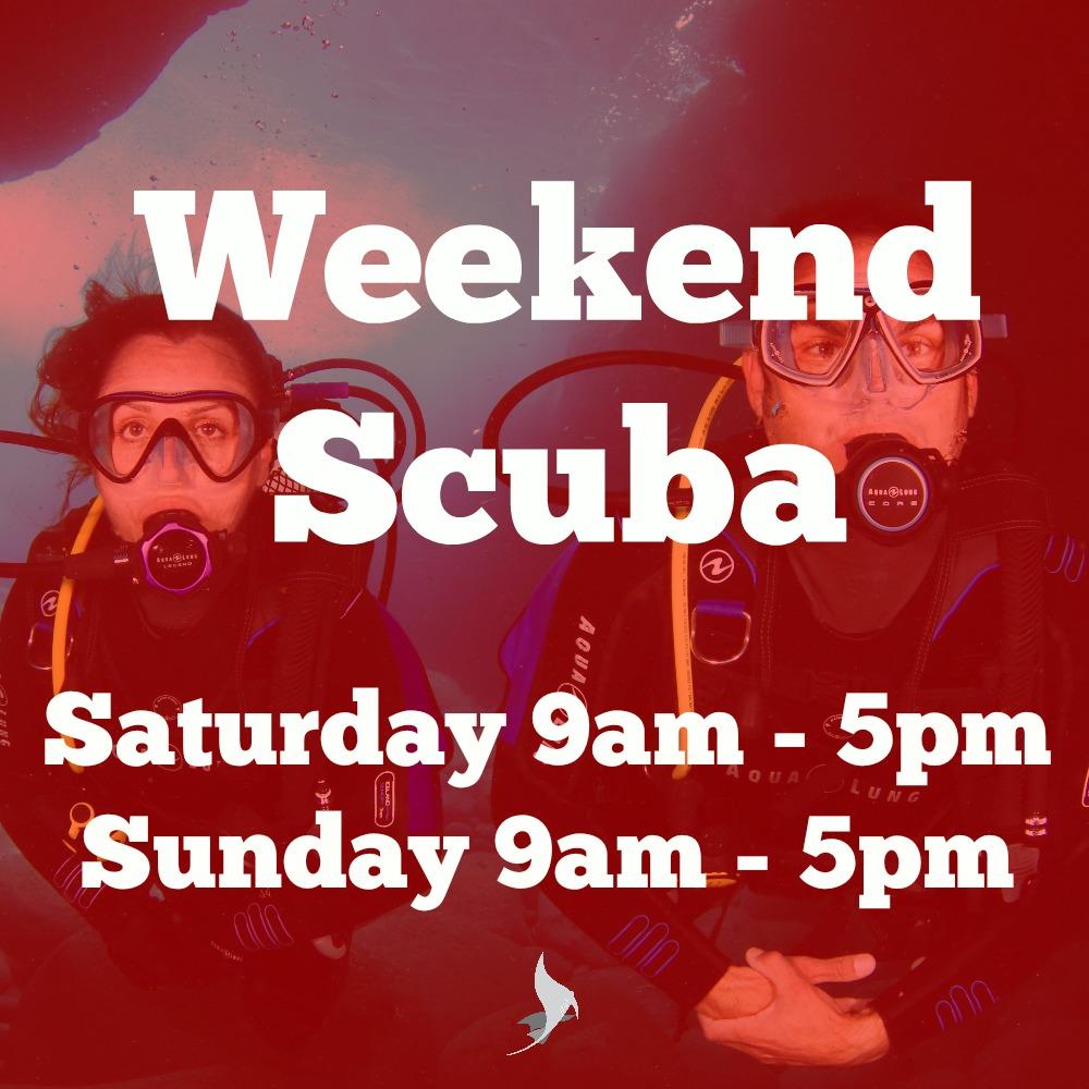 Weekend Scuba 6.jpg
