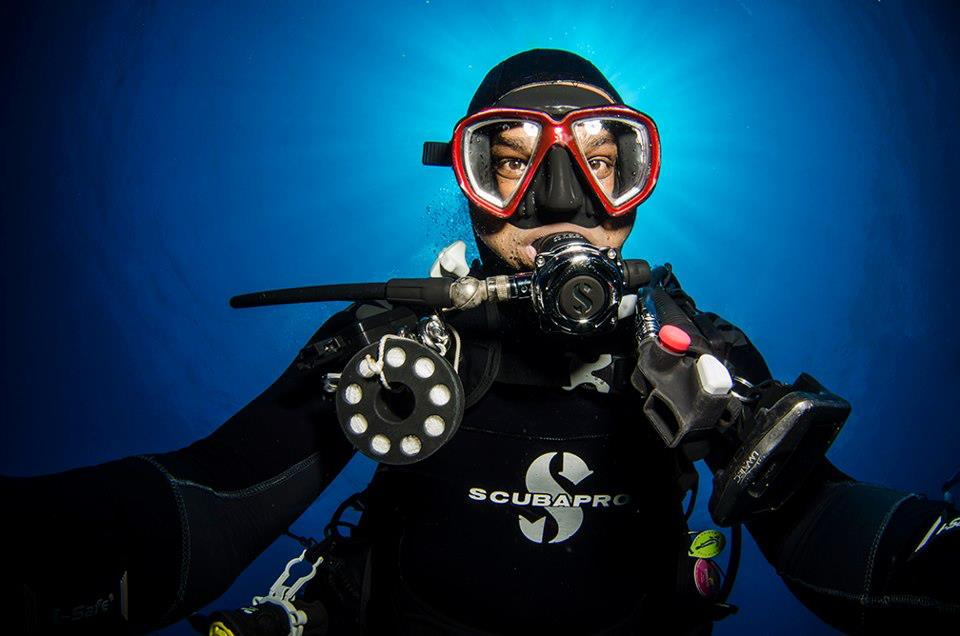 Scubapro Diver.jpg