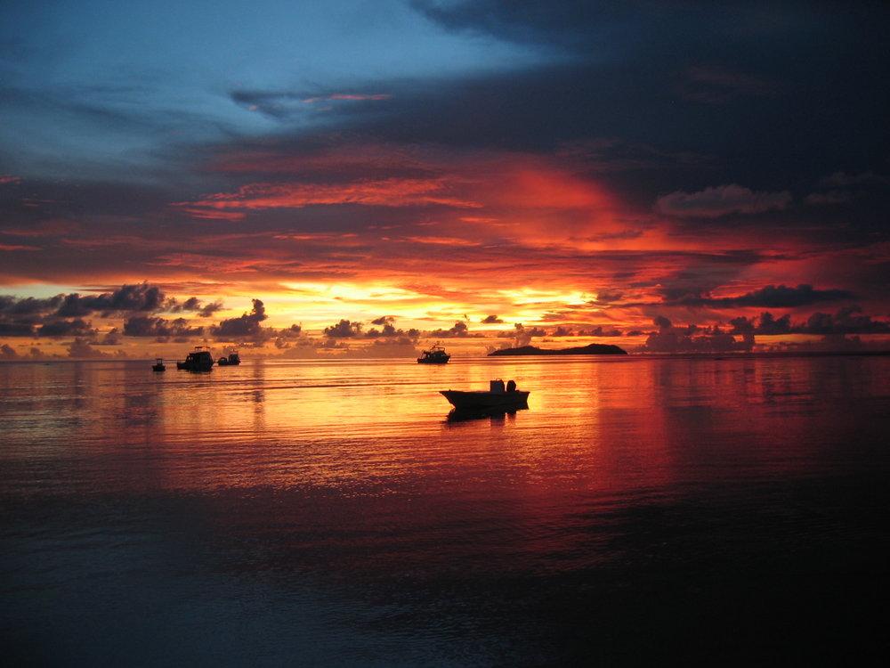 Fiji 2.jpg