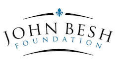 The John Besh Foundation