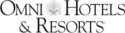 Omni_HotelsResorts_Stckd_blk.jpg