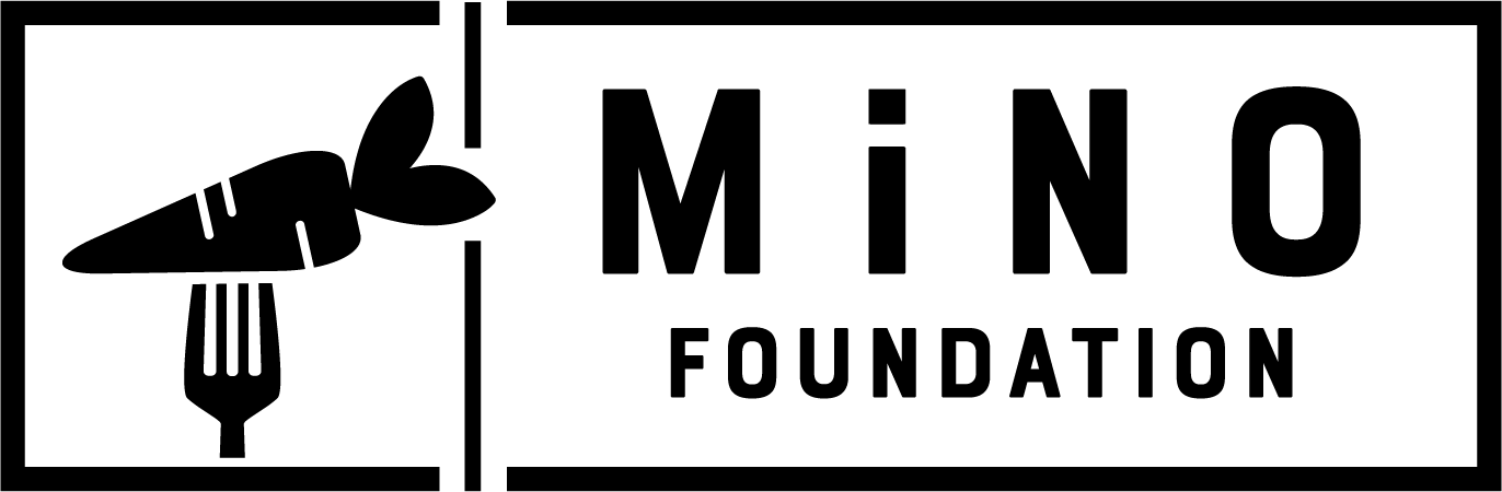 MiNO Foundation