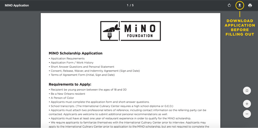 Application-01.jpg