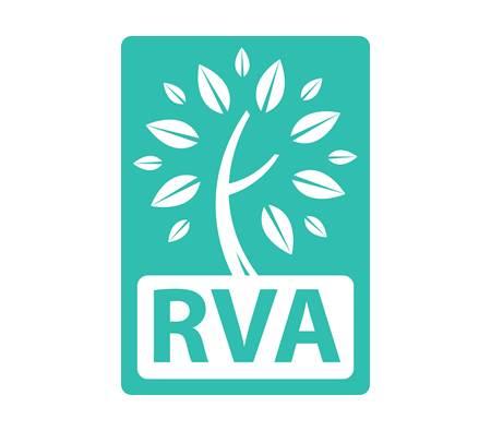 RVA.jpg