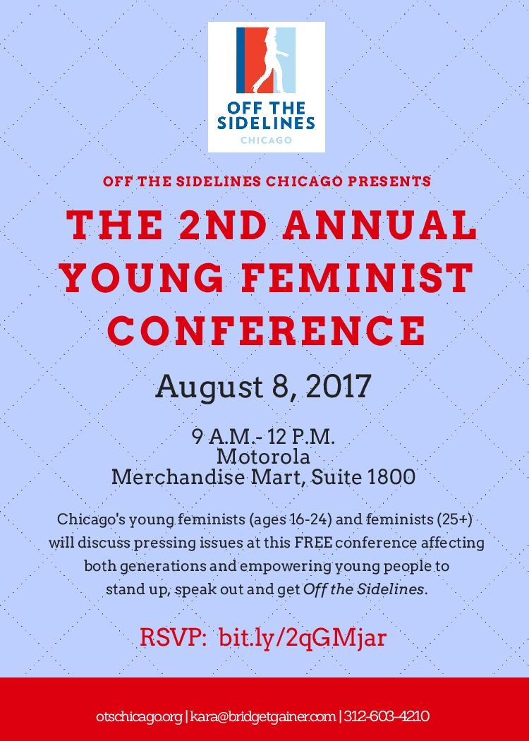 YFC 2017 Invite Flyer-page-001.jpg
