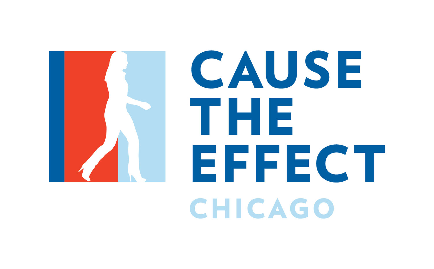 Cause the Effect Chicago