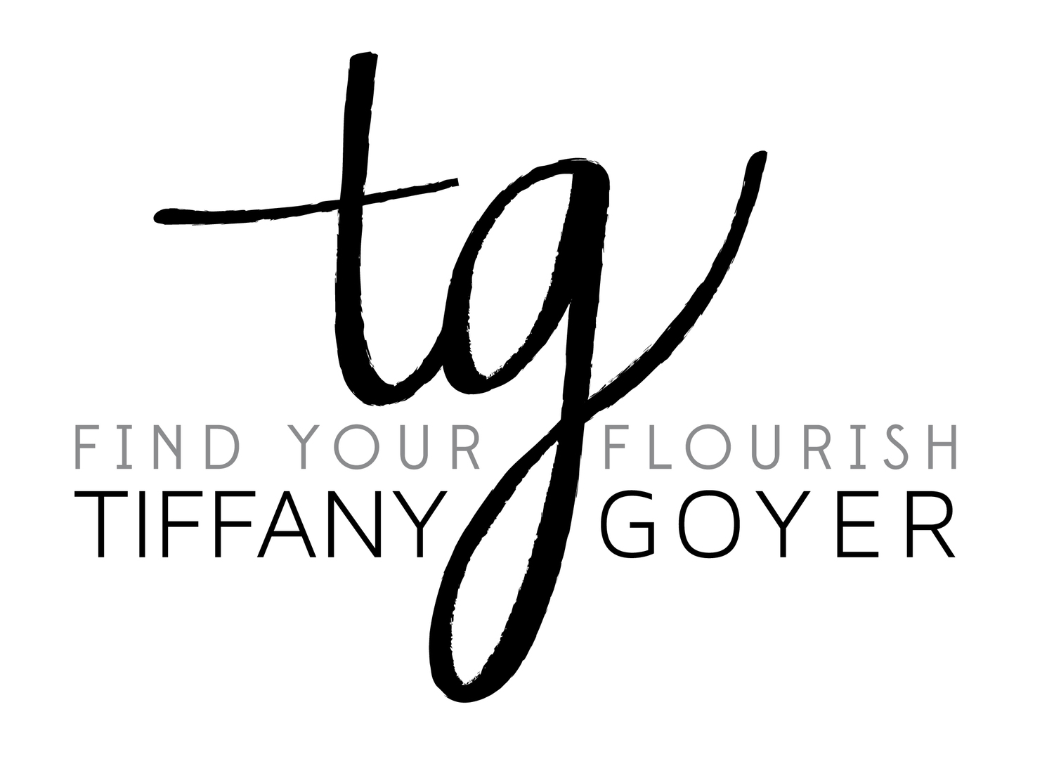 Tiffany Goyer, LMFT