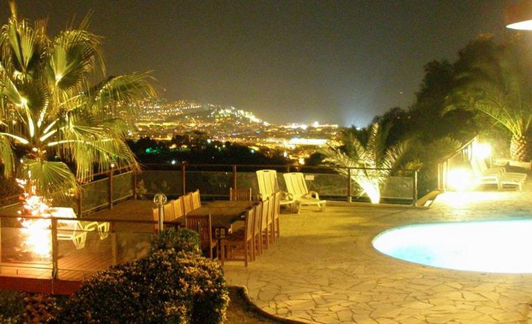 night lights pool.jpg