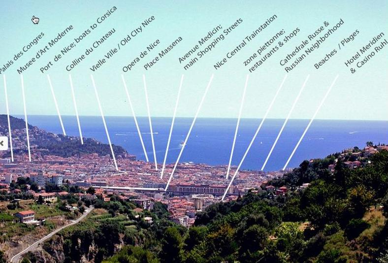 tourist landmarks.jpg